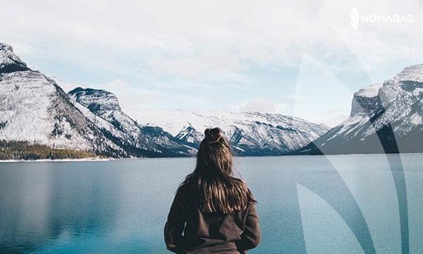 ¿Cómo obtener la visa de estudiante para Canadá?