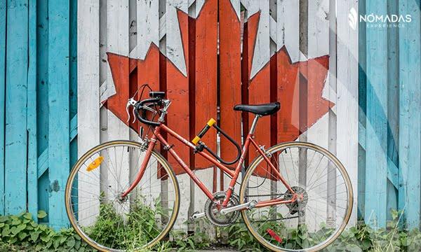 Cuál es la mejor ciudad para estudiar en Canadá