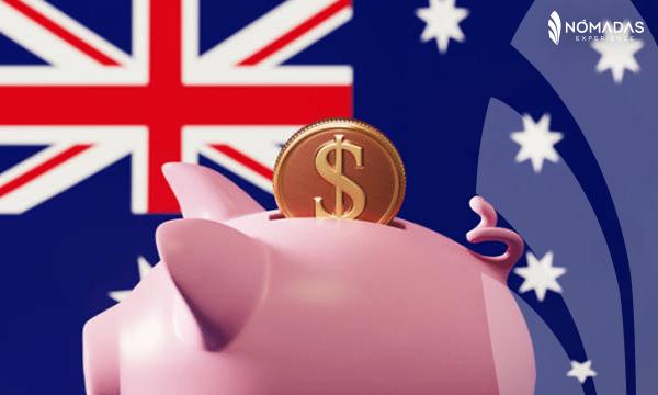 オーストラリア留学にかかる費用