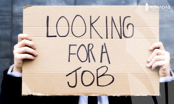 オーストラリアでの仕事の探し方