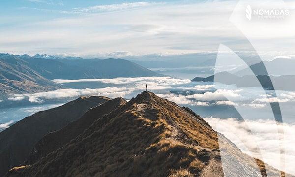 Qué hacer en Nueva Zelanda