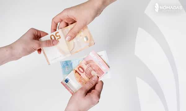 Cuál es el salario mínimo en Irlanda