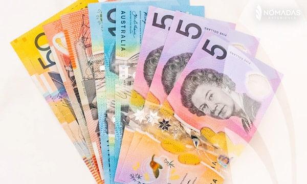 Qué tan caro es estudiar en Australia