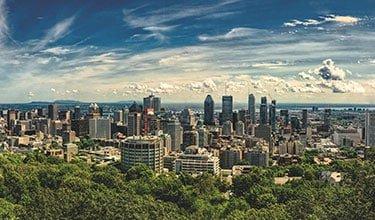 Canada_estudiar_en_Montreal_home