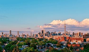 Canada_estudiar_en_Toronto_home