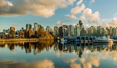Canada_estudiar_en_Vancouver_home
