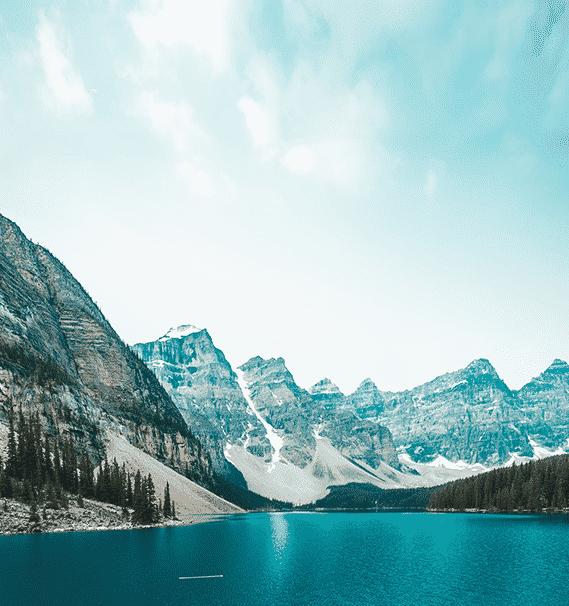 Emigra_a_Canada_home_569X606