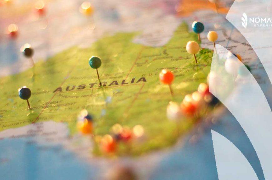 -Requisitos para vivir en Australia 2021