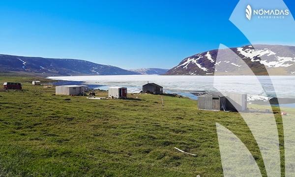 10 destinos turísticos_CAN_Kuujjuaq - Nunavik_