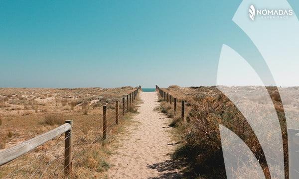 Características de las mejores playas de Australia