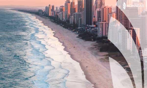 Gold Coast , Australia