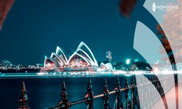 ¿Cuál es la ciudad más fácil para emigrar a Australia?