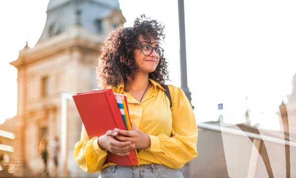 Visa de estudiante para Australia