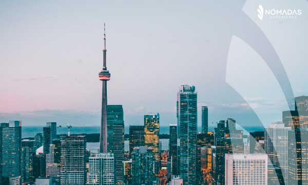 recomendaciones para trabajar en Canadá