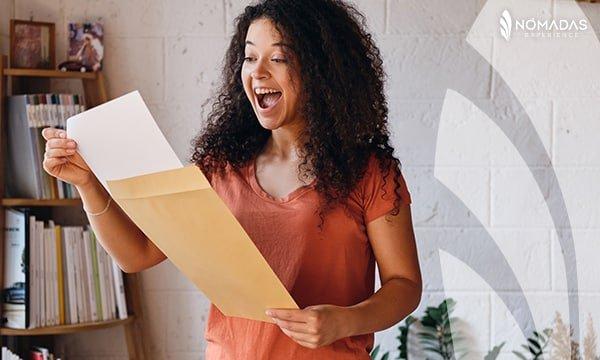 ¿Cómo obtener una beca para estudiar y trabajar en Australia si eres colombiano?