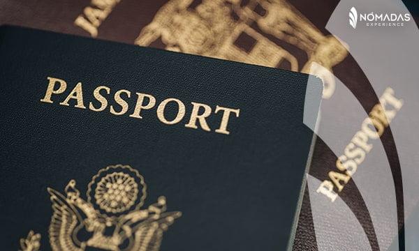 Visa para estudiar inglés en Canadá
