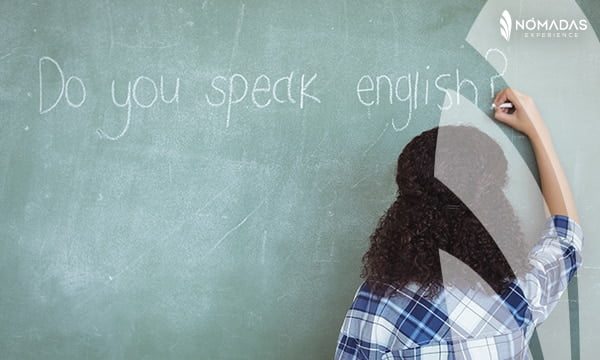 Estudiar inglés en Canadá colombianos requisitos