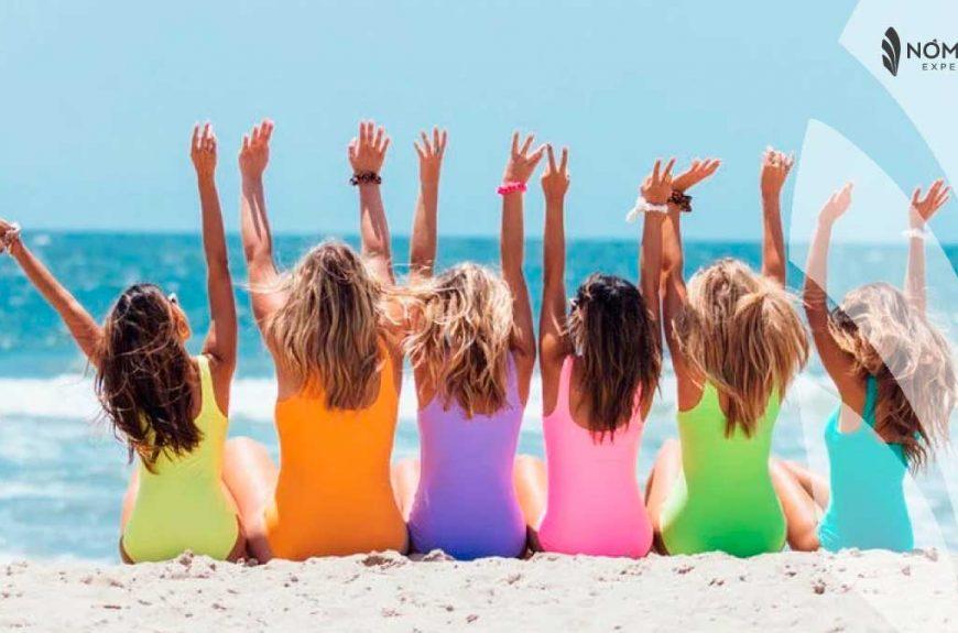 Las 20 mejores playas de Australia