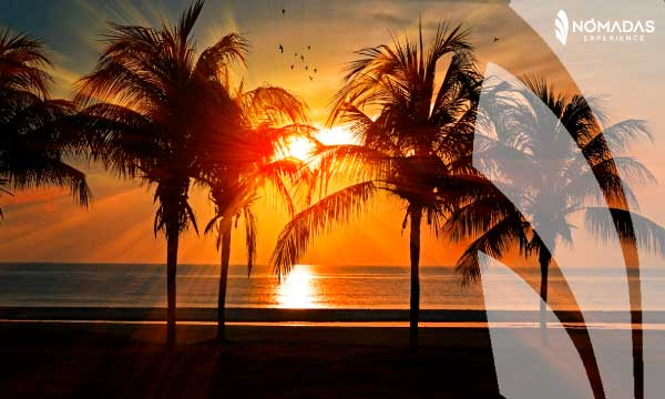 Burleigh Heads, playas de Australia