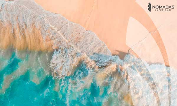 Cable Beach, playas de Australia