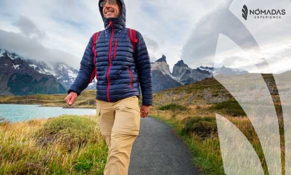 Requisitos-para-estudiar-en-Canadá-siendo-chilenos