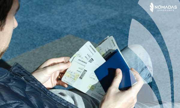 ¿Cuánto cuesta la Partner Visa 820 – 801 y 309-100 para ir a Australia?