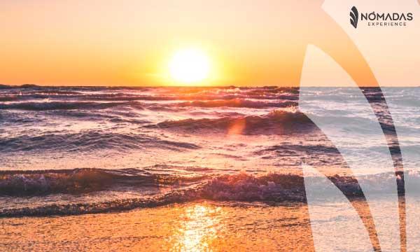 Marley Beach. Playas de Australia