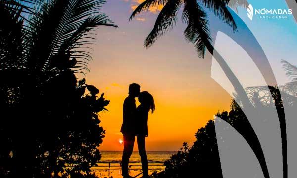 Playas de Australia, viaja con Npomadas