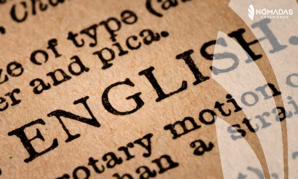 ¿Puedo estudiar en Toronto, Canadá sin saber inglés?
