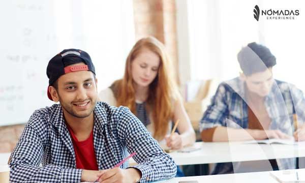 Estudiar en Canadá si eres chileno