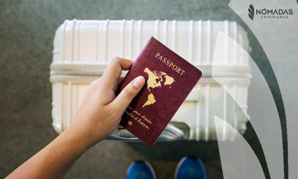 Working Holiday Visa para Canadá