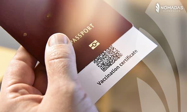 Visa para Adelaide, Australia