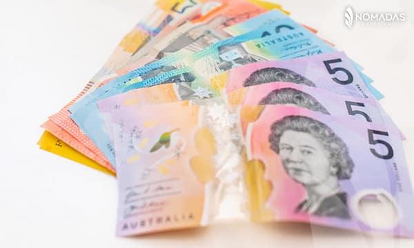 Costo para vivir y estudiar en Adelaide