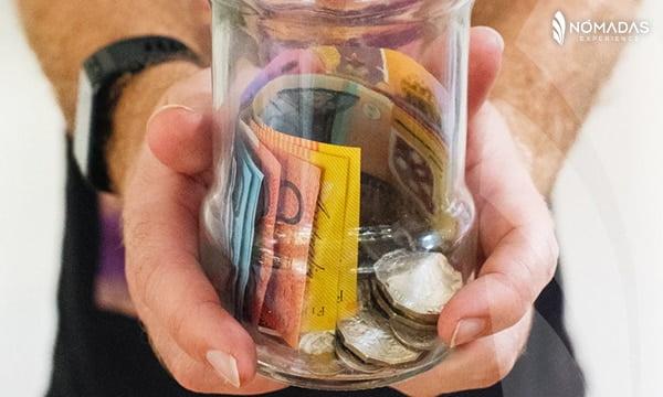 ¿Cuánto cuesta vivir y estudiar en Melbourne?
