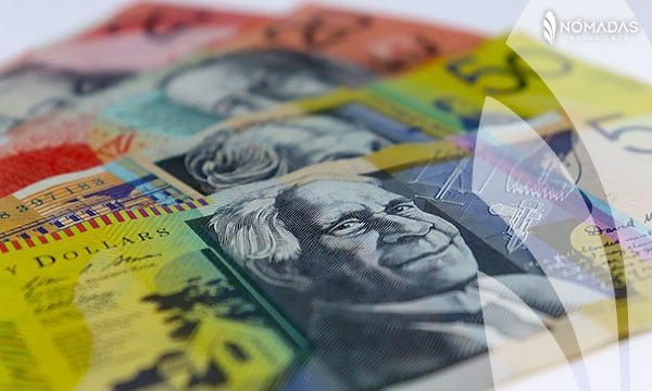 Cuales son los costos de estudiar y vivir en Brisbane