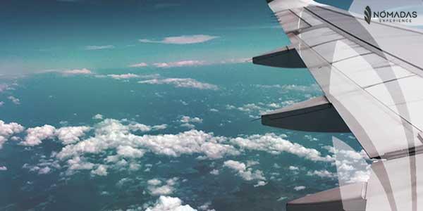 Viajar con seguridad entre Australia  y Nueva Zelanda