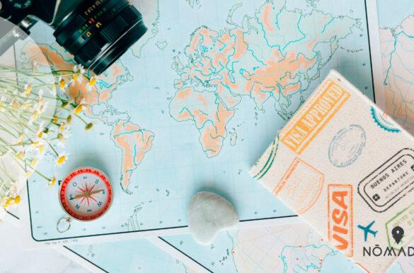 Requisitos Working Holiday Visa Nueva Zelanda