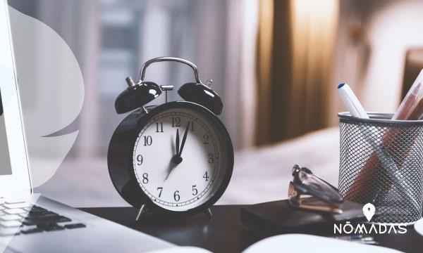 ¿Cuánto tiempo se tarda en llegar a la residencia permanente en Australia?