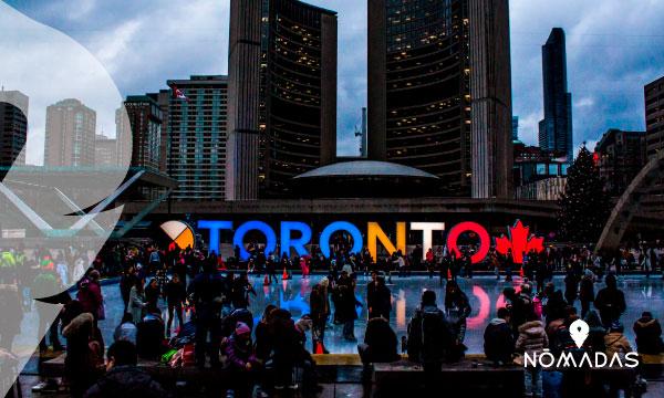 Mejores ciudades para estudiar francés en Canadá