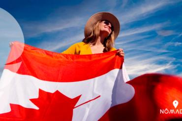 15 razones para estudiar en Canadá