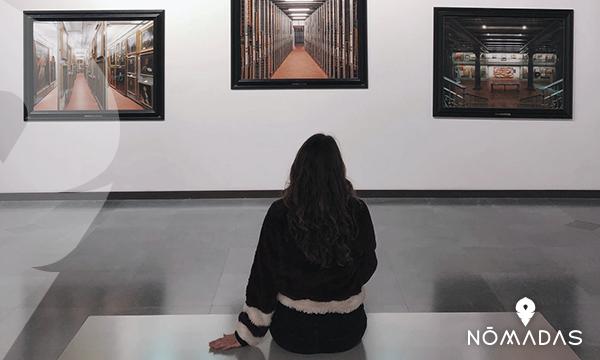 Galería de Arte de Australia Occidental  en Perth