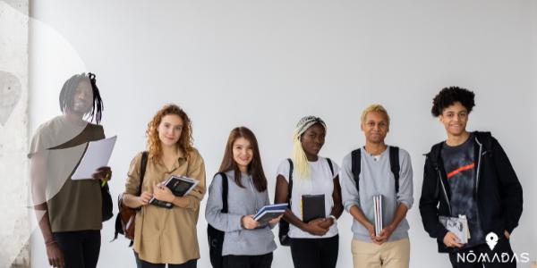 ¿Cuánto cuesta una carrera universitaria en Canadá?