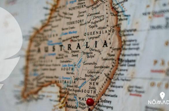 ¿Por qué estudiar en Australia en 2021?