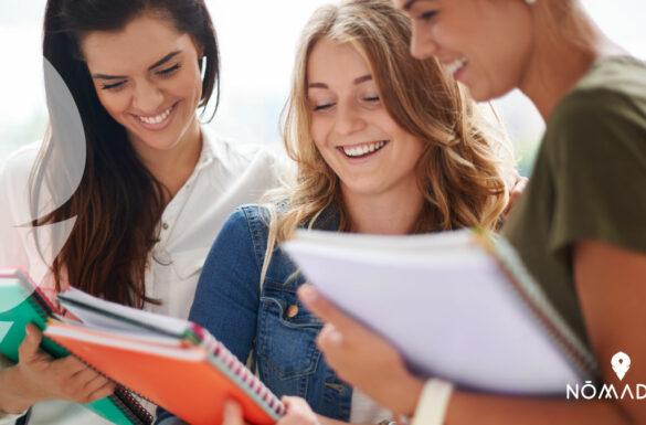 Estudiar en Nueva Zelanda como colombiano