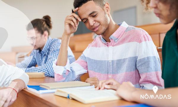 Mejores opciones para estudiar en Australia