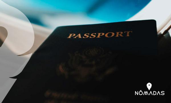 ¿Qué otro tipo de visas puedo solicitar para emigrar a Canadá?
