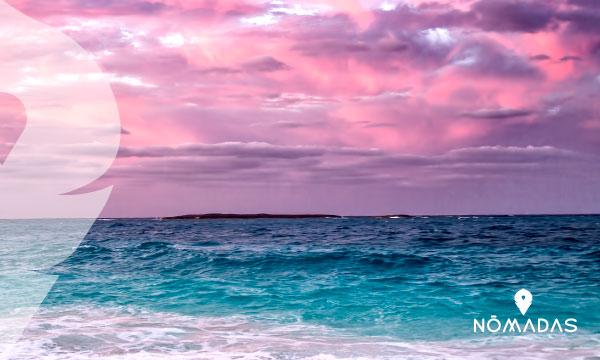 Península Mornington, Australia