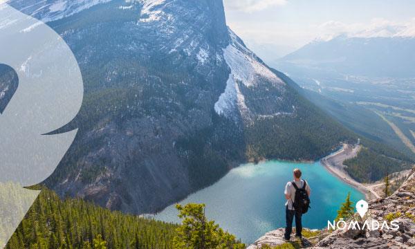 7 razones para vivir en Canadá