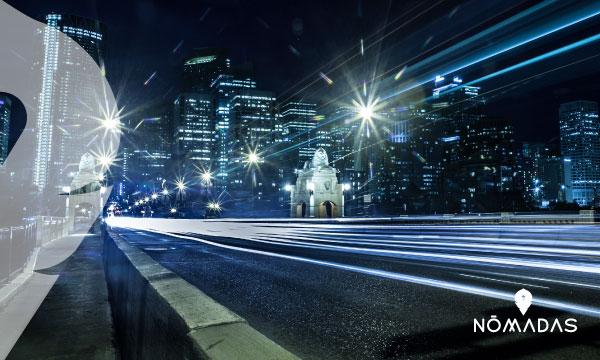 Calgary es la ciudad de Canadá más vibrante