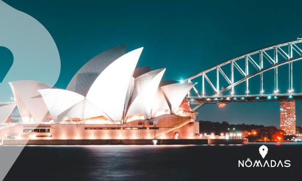 ¿Cuáles son las mejores ciudades para vivir y estudiar en Australia?